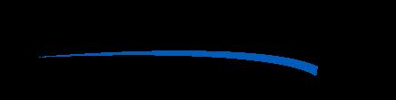 FirstEnergyPA_logo