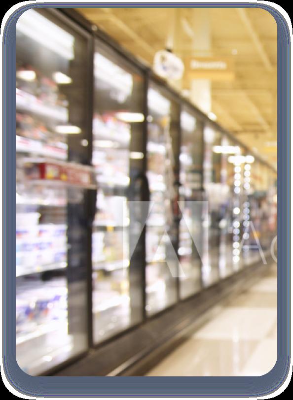 freezer-aisle