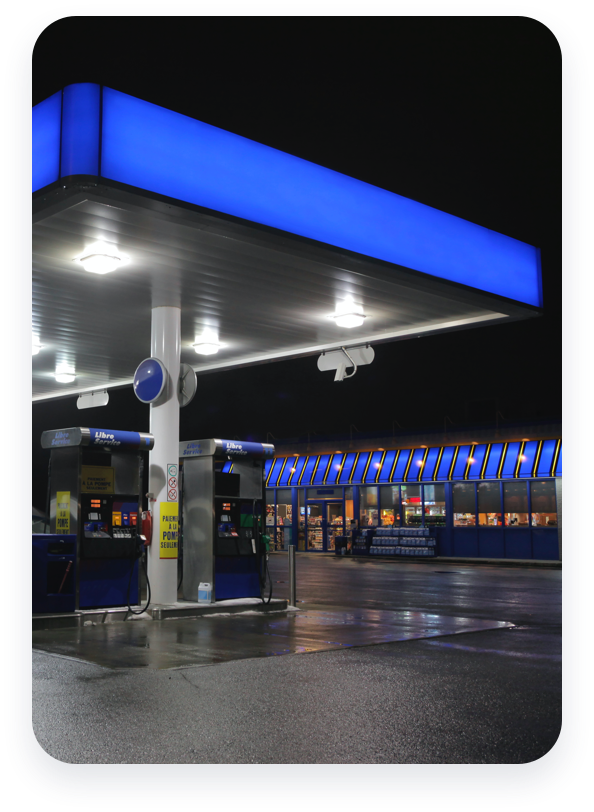 gas-station-2